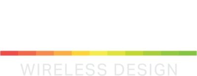 Logo Ekahau Wireless Design